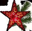 Christmas Barnstar.png