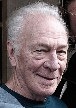christopher plummer biography
