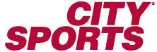 City Sports logo 2011.png