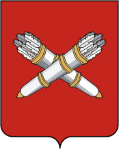 Белебей