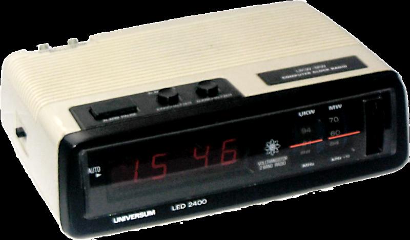 File:Computer clock radio.png