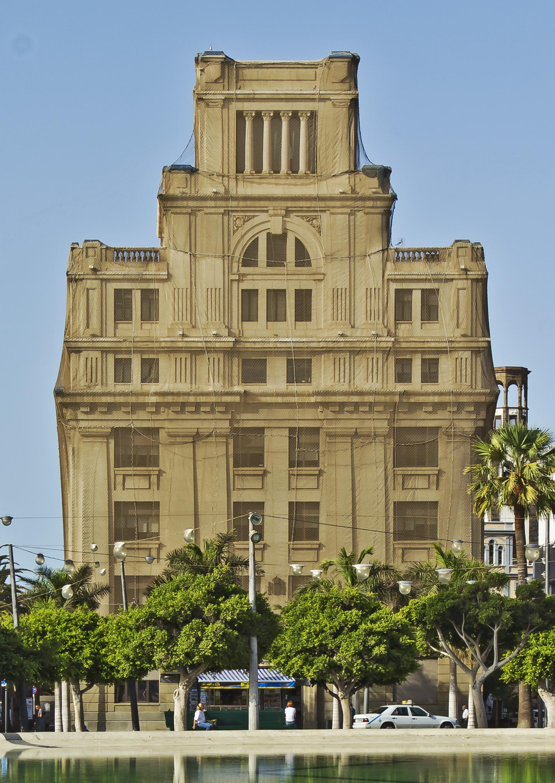 file correos santa cruz de tenerife wikimedia commons