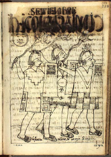 Calendario Inca Simbolos.Coya Raymi Wikipedia La Enciclopedia Libre