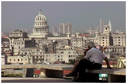 Cuba Dissident.png