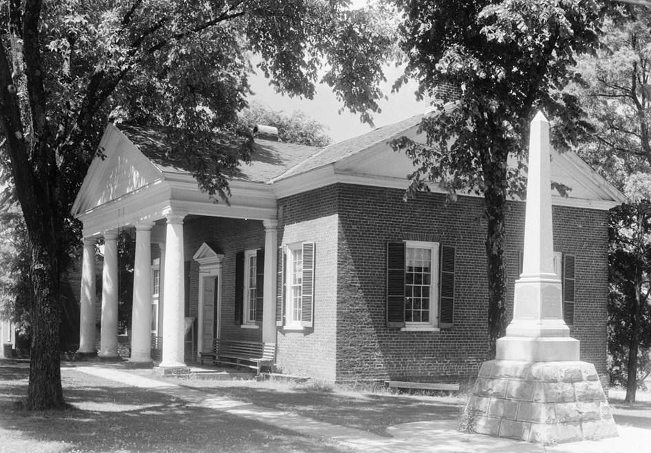 Cumberland county court dates in Perth