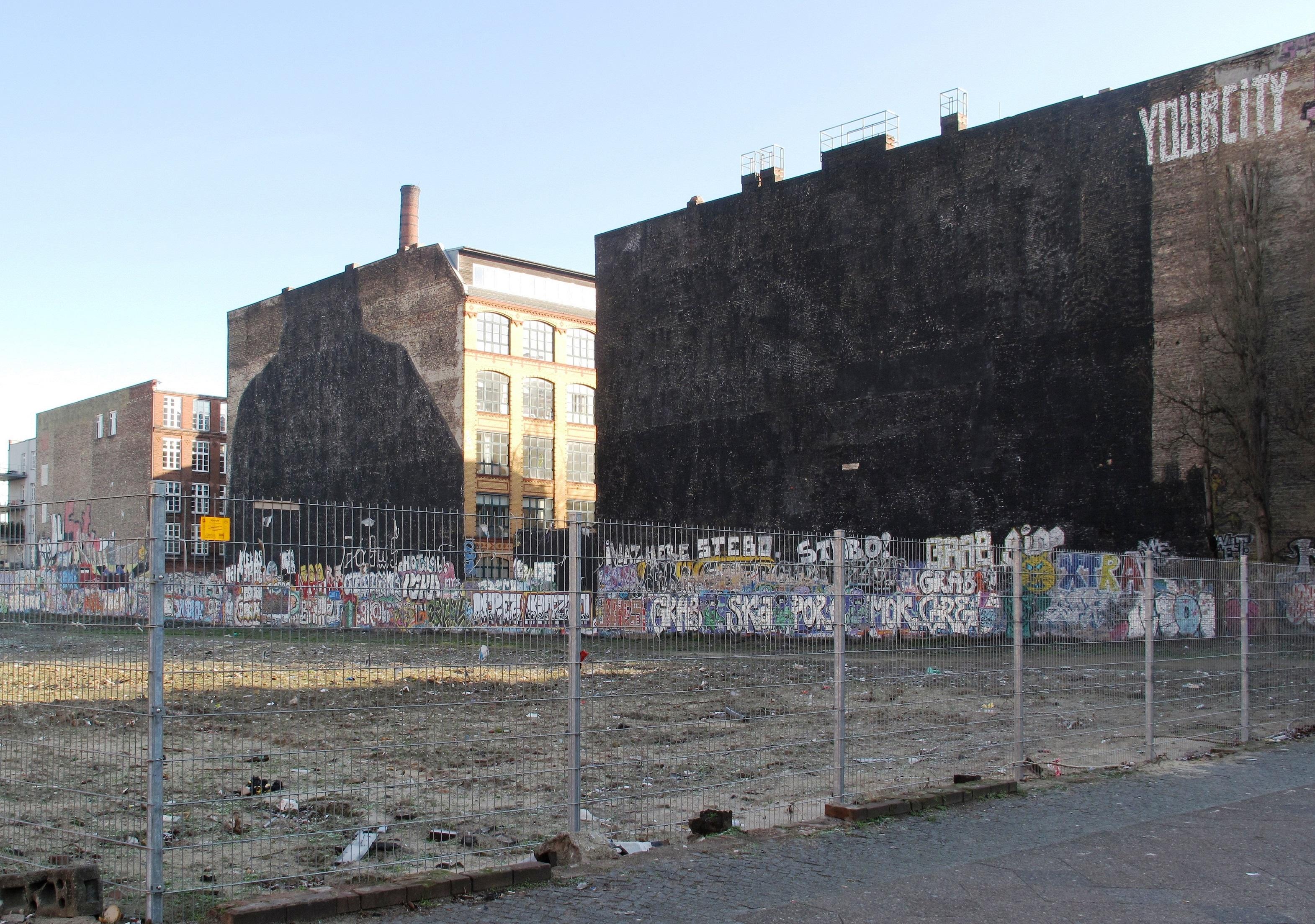 Datei Cuvrybrache Berlin Kreuzberg Wikipedia