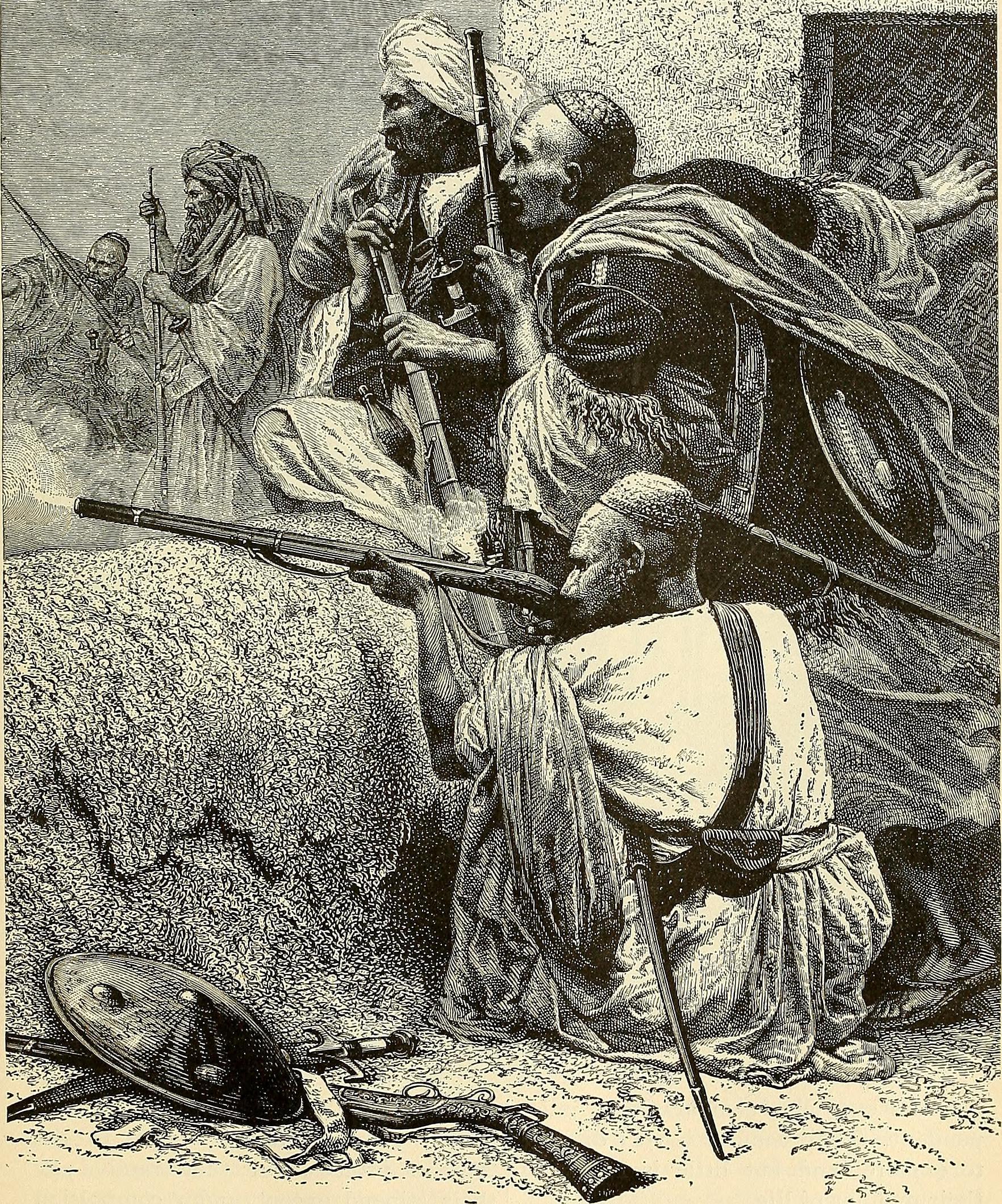 Yusufzai - Wikipedia
