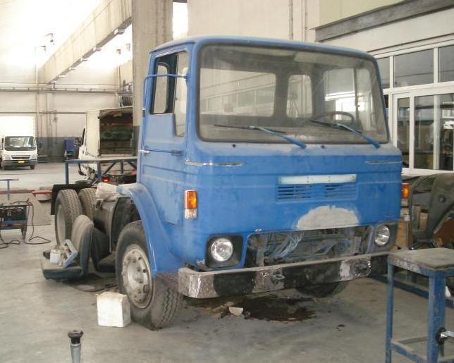 "Dodge Truck Images >> Dodge 100 ""Commando"" - Wikipedia"