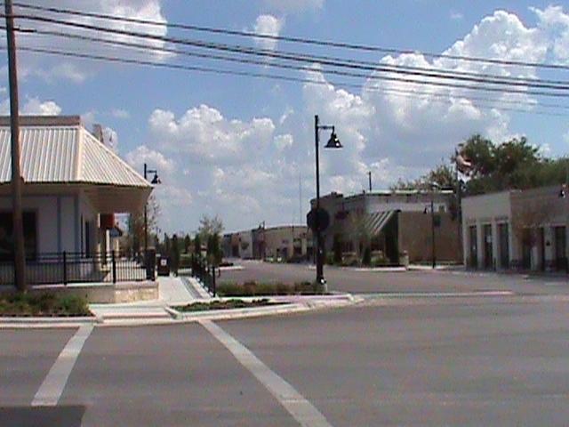 Killeen Texas Wikipedia