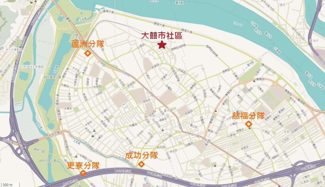 大 囍 臨門 �:*��9�b9��.