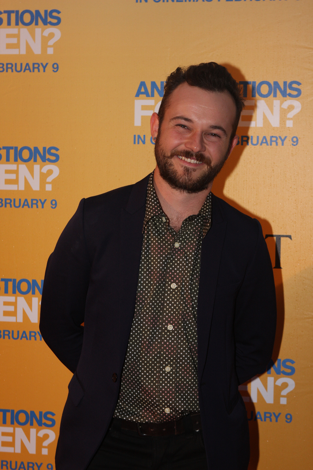 daniel henshall tumblrdaniel henshall height, daniel henshall instagram, daniel henshall babadook, daniel henshall twitter, daniel henshall wife, daniel henshall imdb, daniel henshall turn, daniel henshall actor, daniel henshall wedding, daniel henshall snowtown, daniel henshall movies, daniel henshall tumblr, daniel henshall biography, daniel henshall girlfriend, daniel henshall shirtless, daniel henshall wiki, daniel henshall bio, daniel henshall interview, daniel henshall agent, daniel henshall facebook