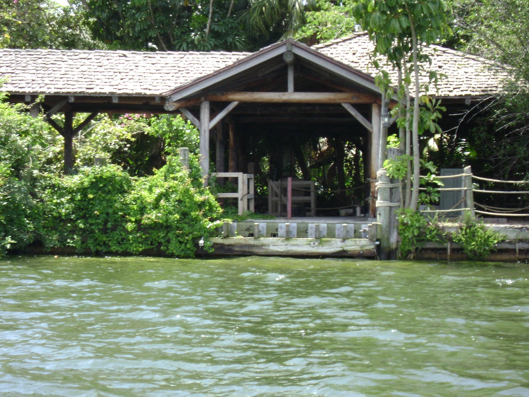 Buena Vista Florida Homes For Sale