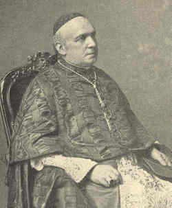 Domenico Ferrata Catholic cardinal