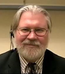 Douglas Massey American sociologist