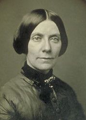 EDEN Southworth c1860-crop.jpg