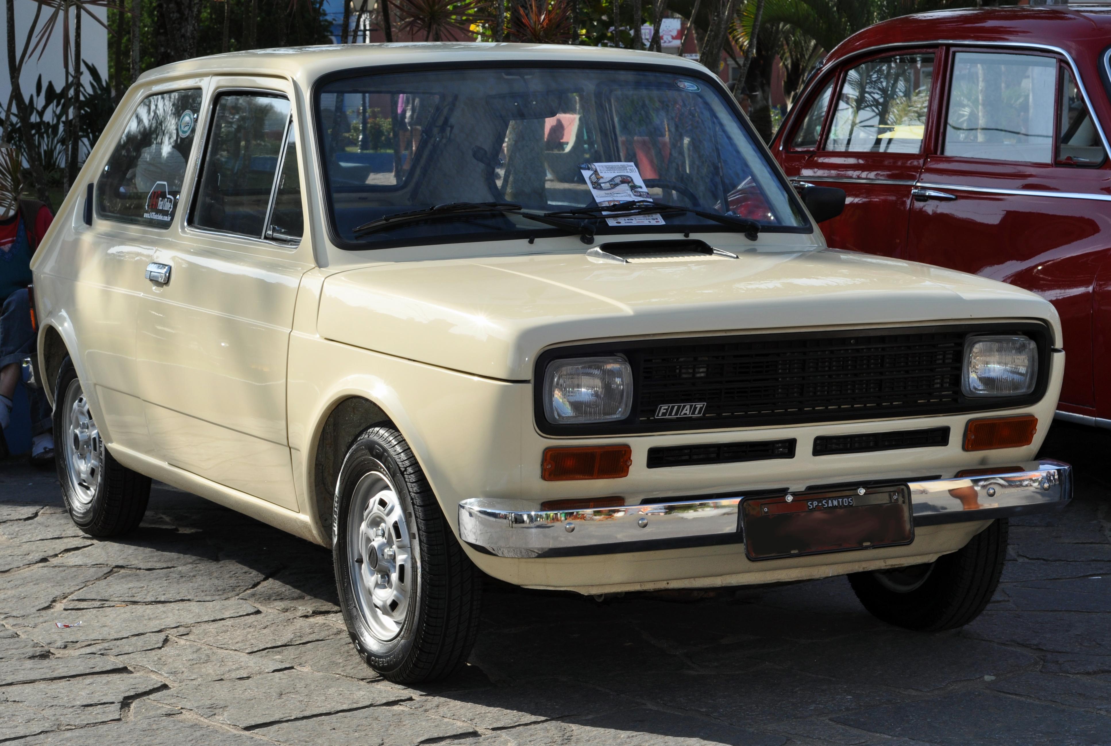 Ficheiro Early Fiat 147 Itanha 233 M Jpg Wikip 233 Dia A