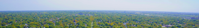 Eastern Nebraska – Travel guide at Wikivoyage