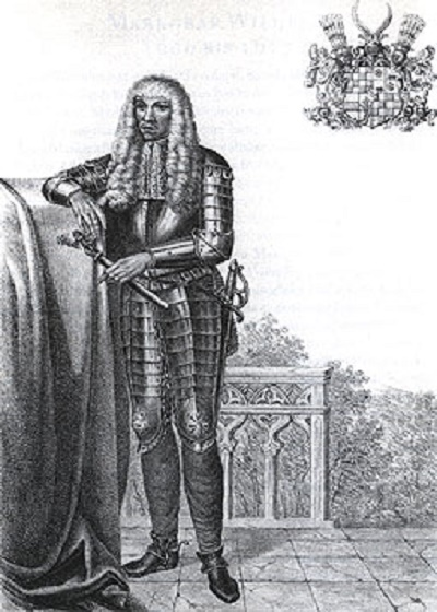 Eduard Fortunat