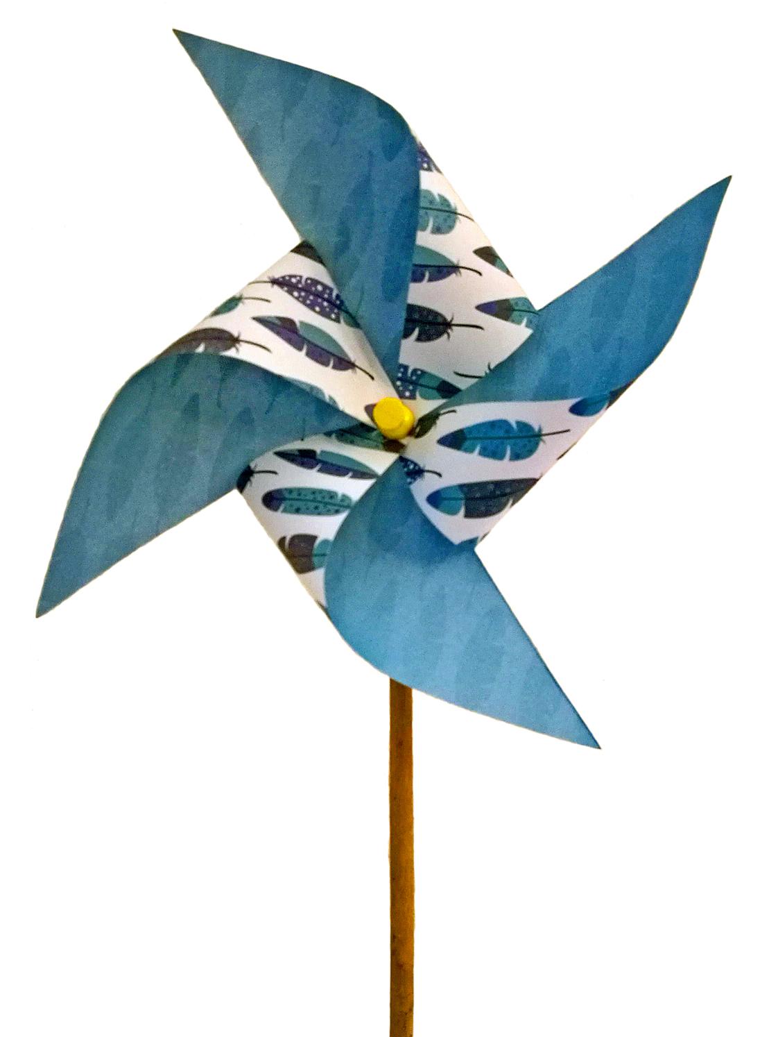 20 Simple origami Ninja Star | Origami easy, Ninja star, Origami | 1494x1122