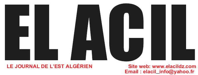 PDF DAUJOURDHUI TÉLÉCHARGER JOURNAL ECHOUROUK ALGÉRIE
