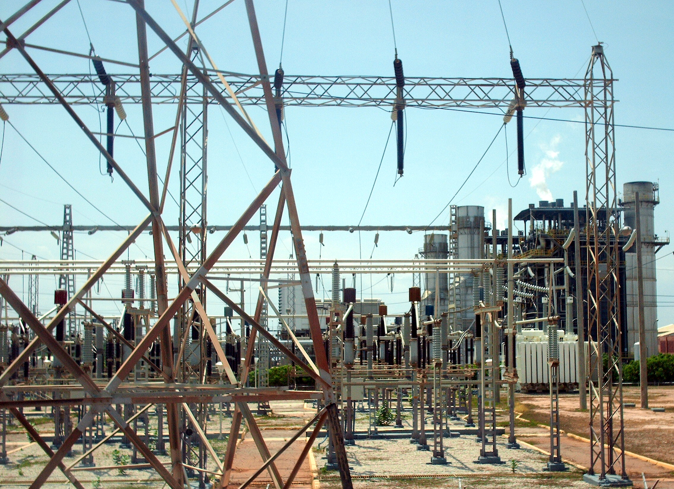 File:Electric plant.jpg