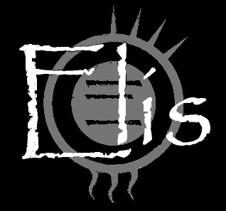 Description elis logo