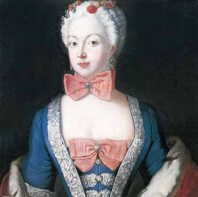 http://upload.wikimedia.org/wikipedia/commons/b/b3/Elisabeth_Christine_Ehefrau_Friedrich_Zweite_Preussen.jpg