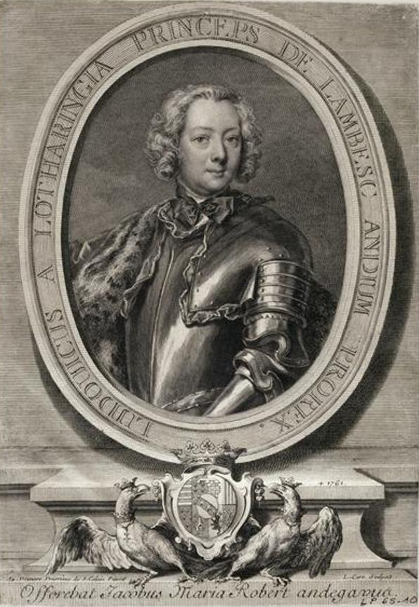 Engraving of Louis de Lorraine, Prince of Lambesc (1725-1761).jpg