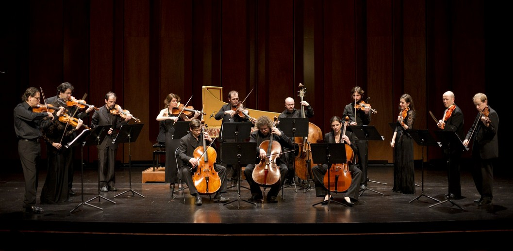 Johann Sebastian Bach Herbert Von Karajan Berliner Philharmoniker Brandenburgische Konzerte Nr 4 5 6