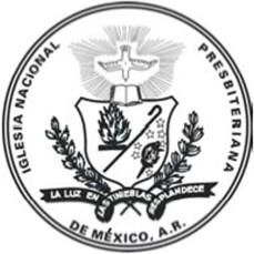 National Presbyterian Church in Mexico