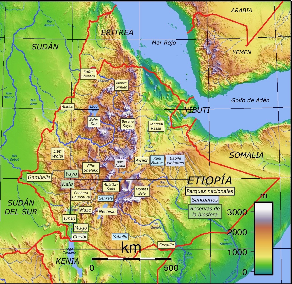 Ethiopia Protected.jpg