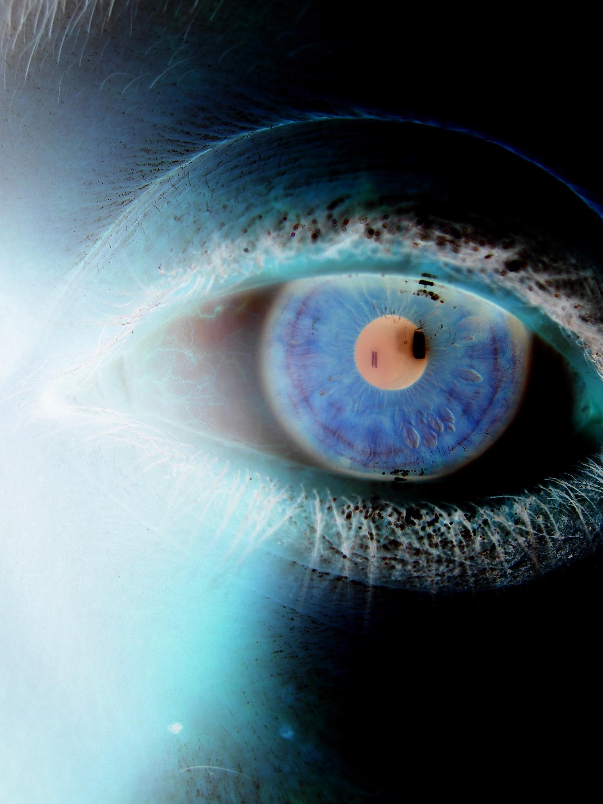 Eye (blue).jpg