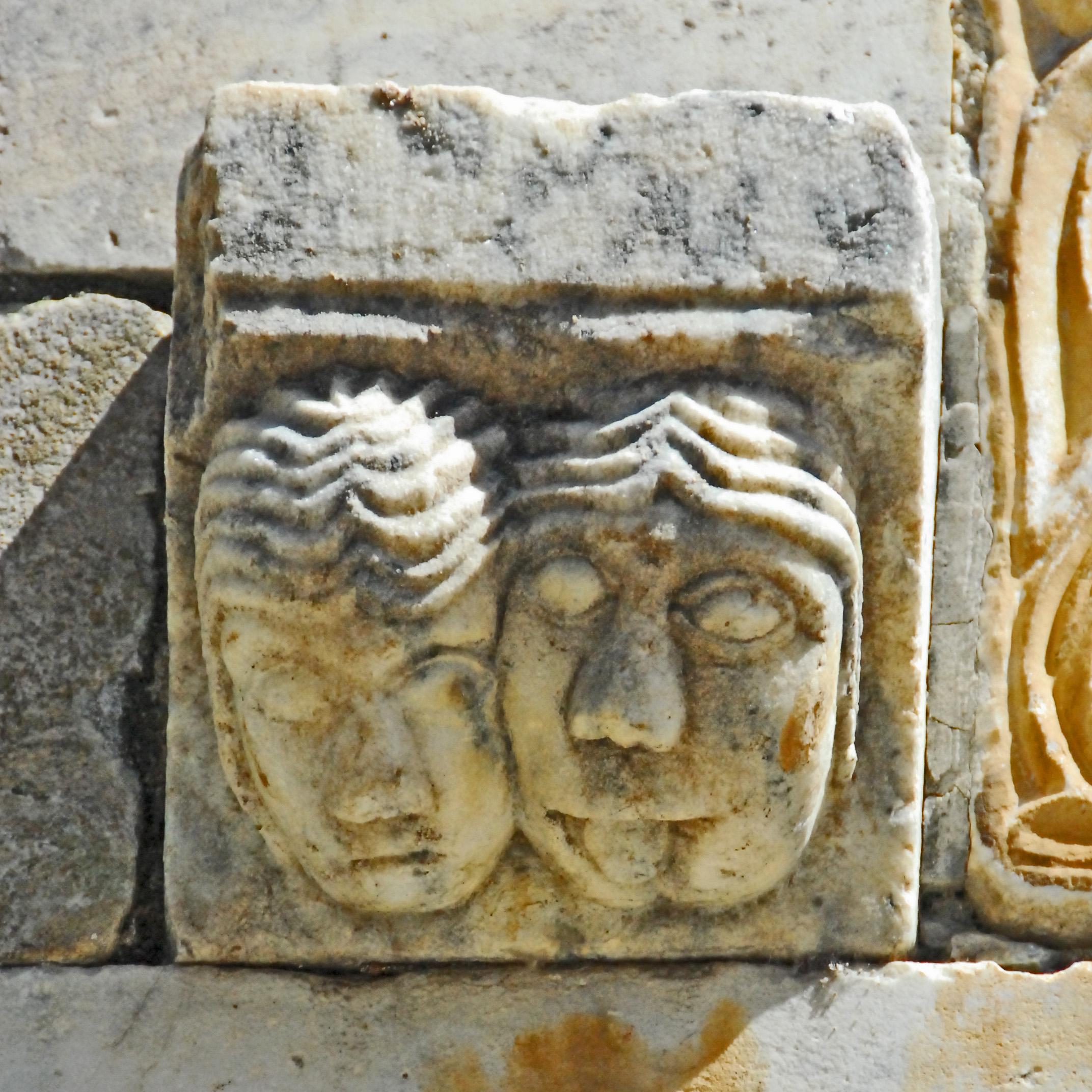 F10 54 Abtei St-Génis-des-Fontaines.0180.JPG