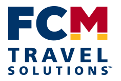 Fcm Travel Solutions Jobs