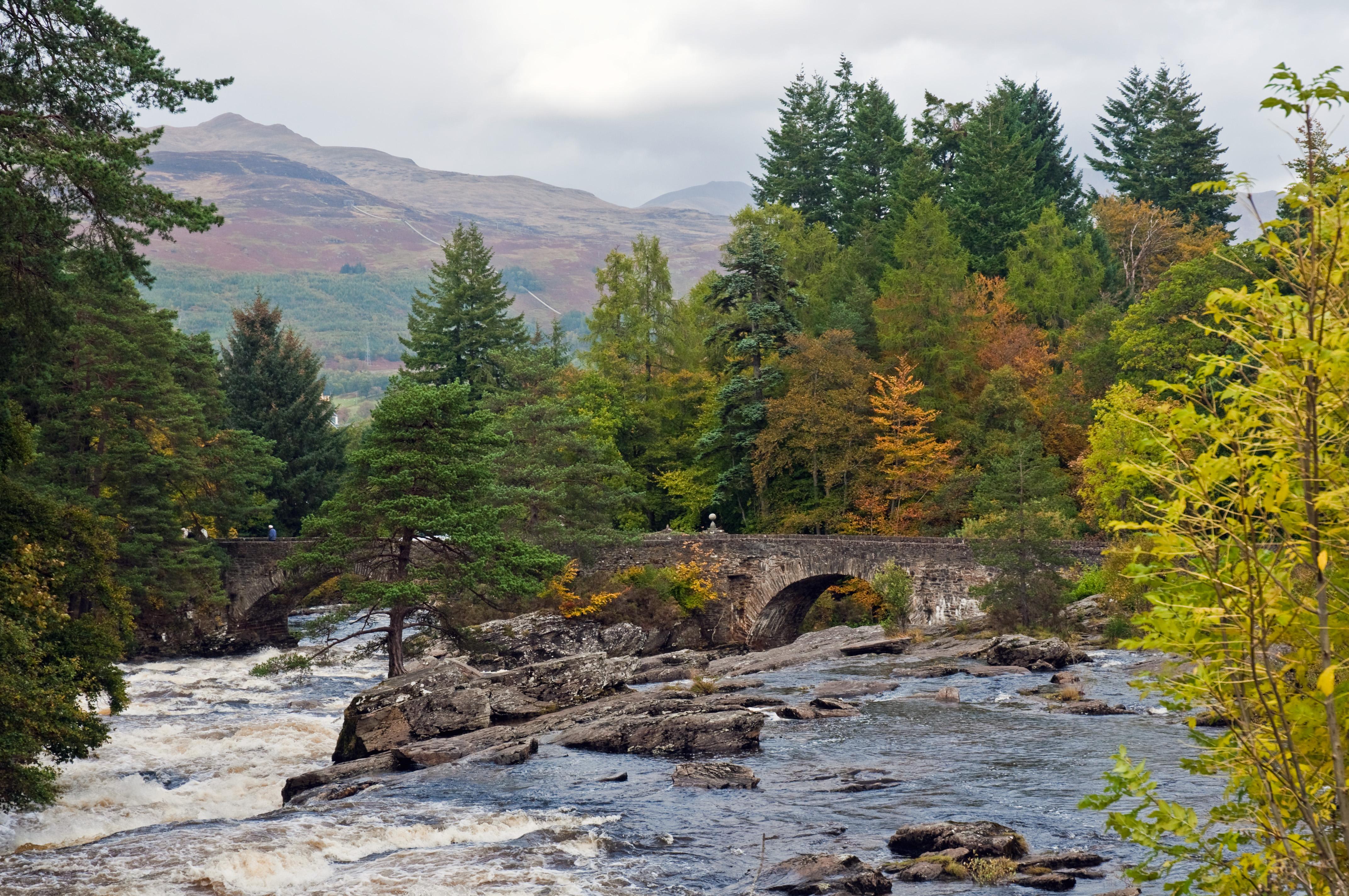 Scotland online dating free