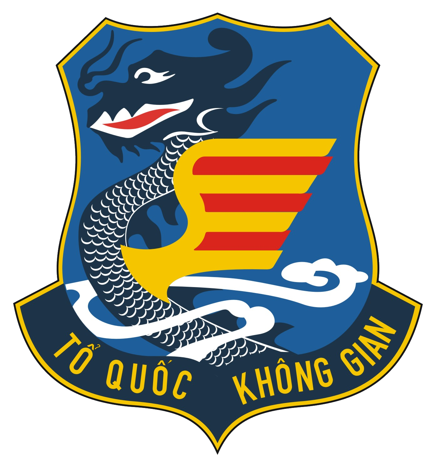 South Vietnam Air Force - Wikipedia
