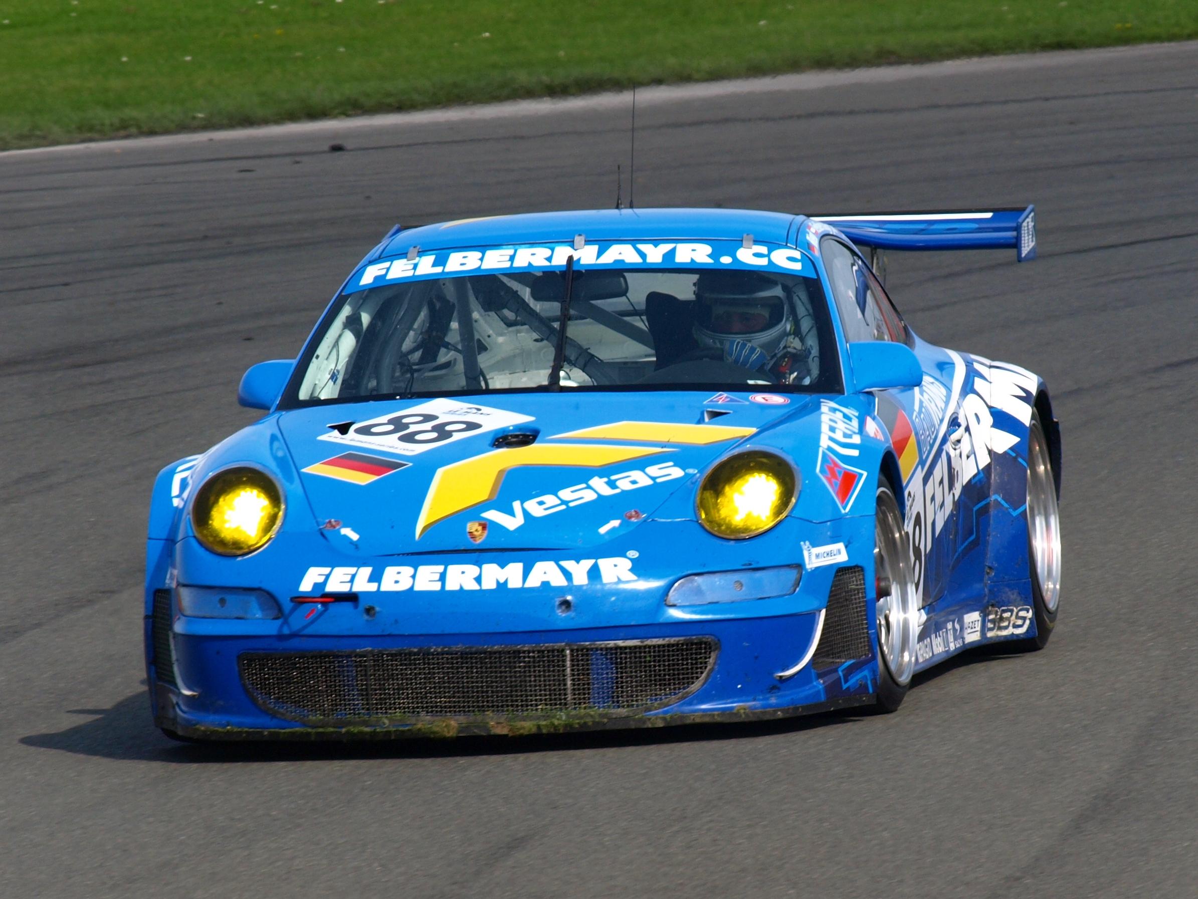 File Felbermayr Porsche 88 Front Jpg Wikimedia Commons
