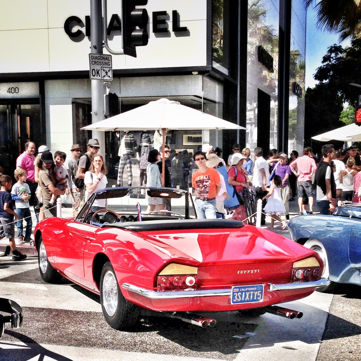 File:Ferrari 1967 365 California (9062327161).jpg