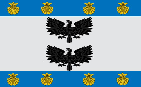 File:Flag of La Reina.png