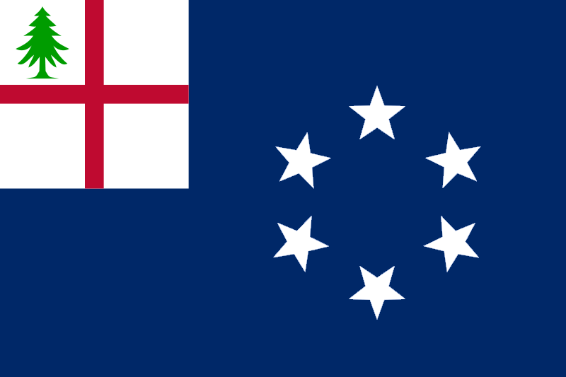 File Flag of New England 1988png   Wikipedia the free encyclopedia 9a6rdnPK