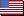 Flag of us.png