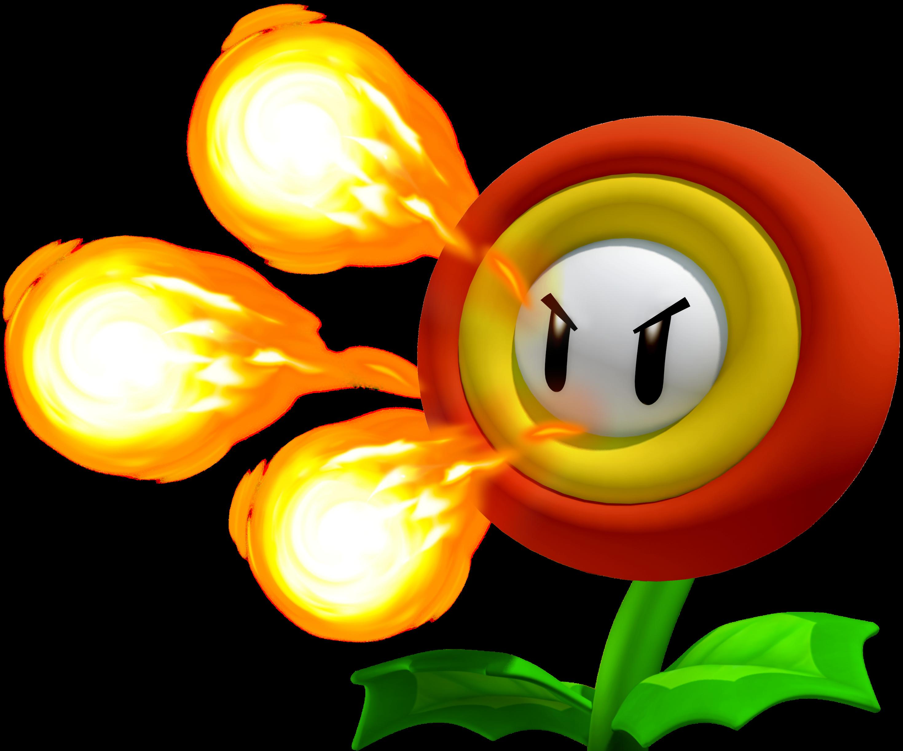 File Flare Flower Wikimedia mons