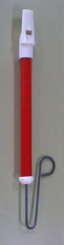 Flauta d%27%C3%A8mbol - edit.jpg