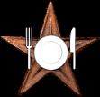 Food Barnstar.png