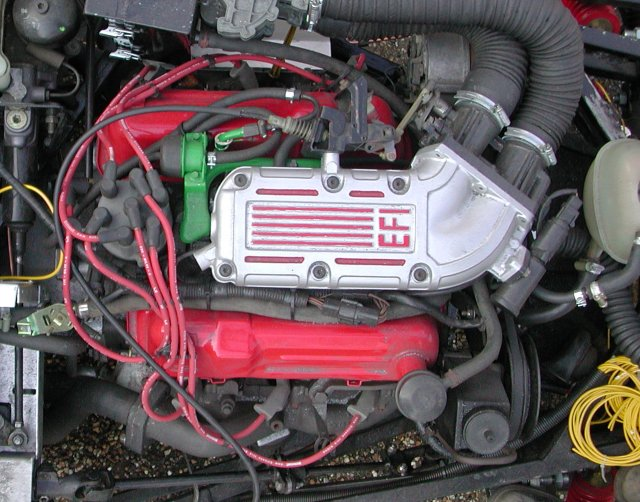 96 F150 Ecm Wiring Diagram additionally 1987 Ford Mustang 5 0 Pcv Valve Location also Mustang V6 Engine moreover Ford 4 9l Engine Cylinder Diagram also 13341 Wiring. on 1990 ford f 150 vacuum diagram