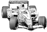 Fil:Formula one pictogram.png