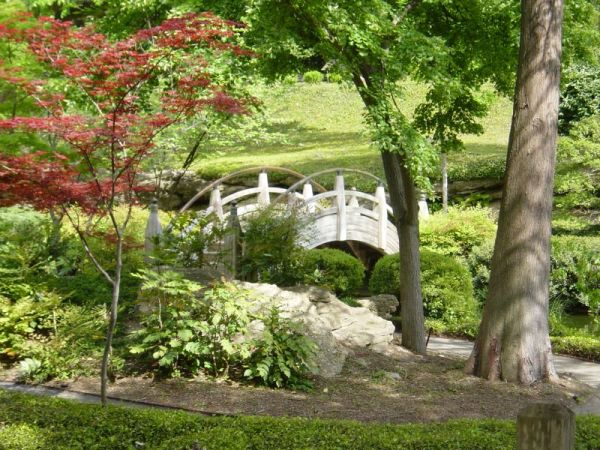 High Quality File:Fort Worth Japanese Garden