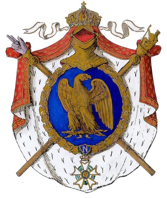 Великая армия — Википедия