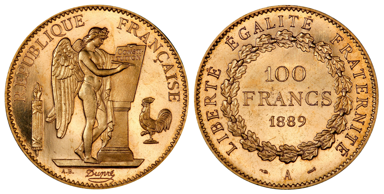 Währung Fr