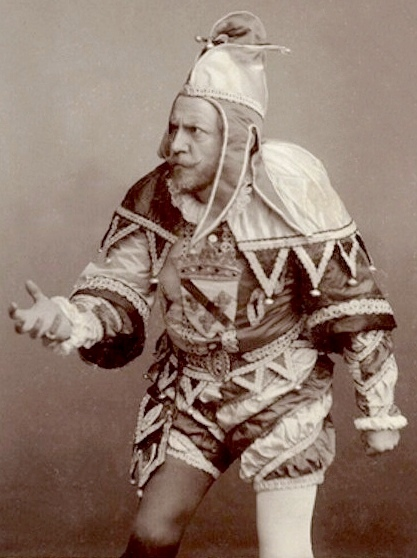File:Francisco D'Andrade as Rigoletto by Julius Cornelius Schaarwächter.jpg